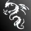 Yuzuki-Uchiha's avatar