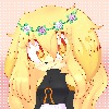Yuzuki404's avatar