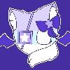 yuzukiartz's avatar
