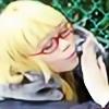 YuzukiMinoru's avatar