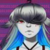 YuzukiNeko01's avatar