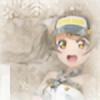 YuzukiTsukashi's avatar
