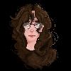 YuzuKura's avatar