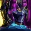 Yuzuky's avatar