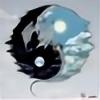 Yuzumichann's avatar