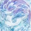 Yuzumiso's avatar