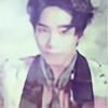 Yuzunaru's avatar
