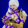 YuzuPyon's avatar