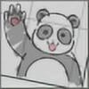 Yuzurihax's avatar