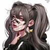 Yuzuru168's avatar