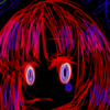 Yuzuzun2522's avatar