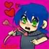 Yuzzii-Chan's avatar