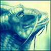 Yvabetz's avatar