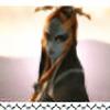 Yvaine-Undomiel's avatar