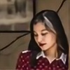 Yvaine021518's avatar