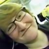Yvaine24's avatar
