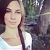 YvaineGlare's avatar
