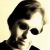 yvan-c's avatar
