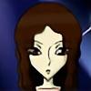 YvanixRose's avatar