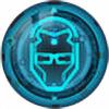 yvanquinet's avatar