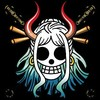 Yvansson's avatar