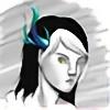 YVava's avatar
