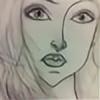yvcat's avatar