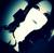 Yve86's avatar