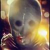 yvedria's avatar