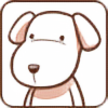 yveeyui's avatar
