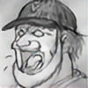 Yvell's avatar