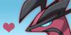 Yveltal-FC's avatar
