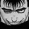 yveltalsmurf's avatar