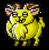 YveltalTheDragon's avatar