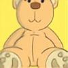 Yvem's avatar