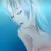 Yveni's avatar