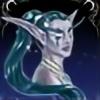 Yvenia's avatar