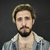 Yveo's avatar
