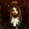yverahuel's avatar