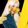 yvescherrymotion's avatar