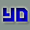 Yvesdesign-3D's avatar