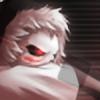Yvesia's avatar