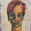 YvesKelterbaum's avatar