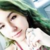 yvettegraves's avatar