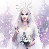 YvetteStar's avatar