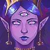 Yveyn's avatar