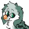 yvgen's avatar