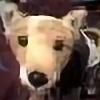 Yvhuce's avatar