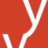 yvidhiatama's avatar