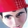Yvihell's avatar